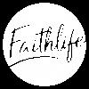 Faithlife-Circle-logo_White